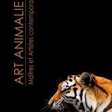 Art Animalier Tome 2